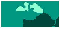 logo_reha_med_final2